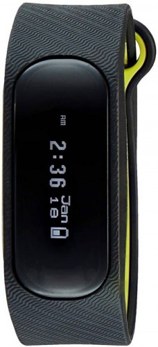Fastrack Swd90059pp05 Watch