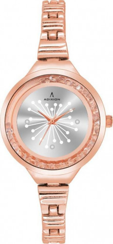 ADIXION 0041WM New Designer Wrist Watch for Female?s Watch