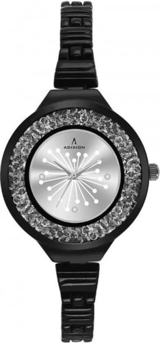 ADIXION 0041NM03 New Designer Wrist Watch for Female?s Watch