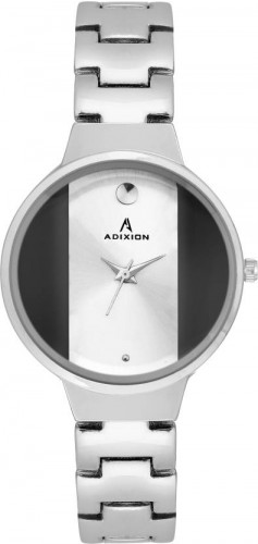ADIXION 56SL03 Adixion AD56SL03 Designer Wrist Watch for Female?s Watch
