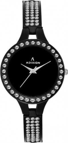 ADIXION 10NM01 New Designer Wrist Watch for Female?s Watch