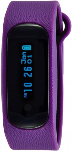 Fastrack 90059PP03 Watch