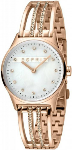 Esprit ES1L050M0035 Watch