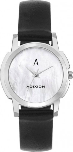 ADIXION 9425SLM2 New Alloy Steel MOP Dial Ladies watches Watch