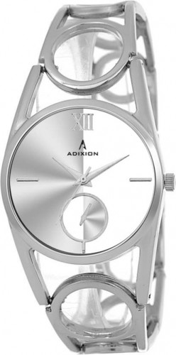 ADIXION 47SM23 New Designer Wrist Watch for Lady?s Watch