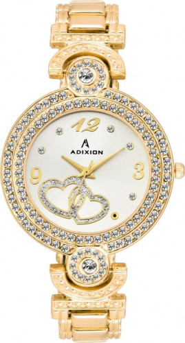 ADIXION 67YM01 New Designer Wrist Watch for Female?s Watch