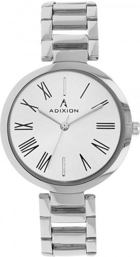 ADIXION 2580SM002 Adixion AD2580SM002 Designer Wrist Watch for Female?s Watch