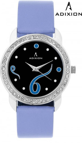 ADIXION SD9404SL14A New Generation Watch