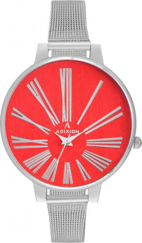 ADIXION 43ASL07 New slim wrist watch for females Watch