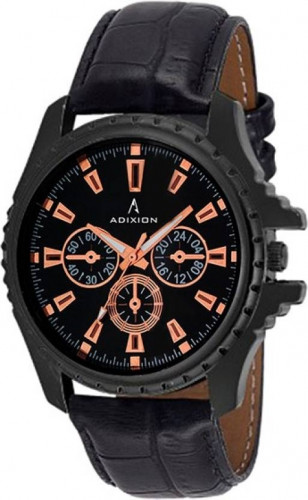 ADIXION 133NL01 Watch