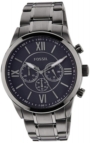 Fossil BQ1126 Other