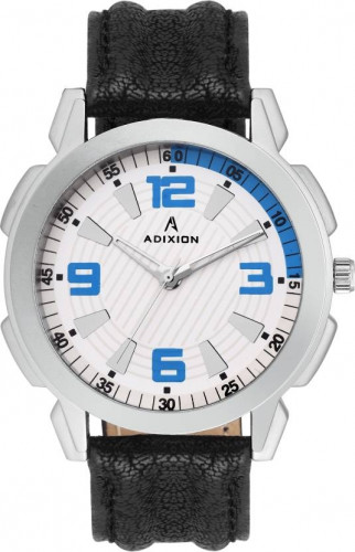ADIXION 3130SL02 New Stainless Series Youth Wrist Watch Watch