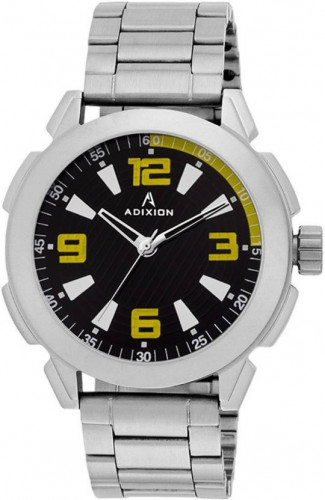 ADIXION 3130SM19 New Stainless Series Youth Wrist Watch Watch