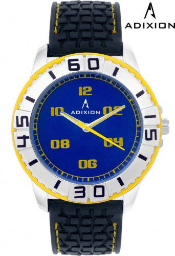 ADIXION AD9310SP19A New Generation Watch