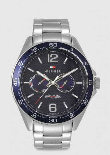 Tommy Hilfiger TH1791366 Watch