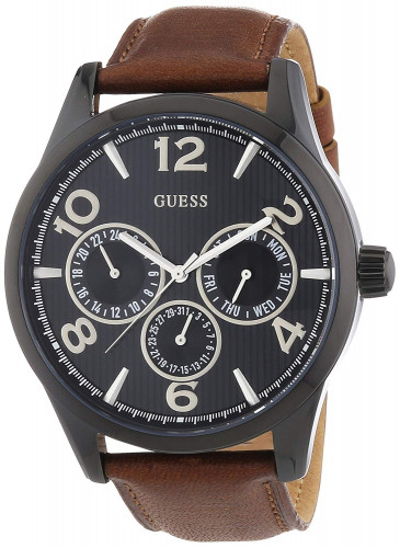 Guess W0493G3 Iconic Watch