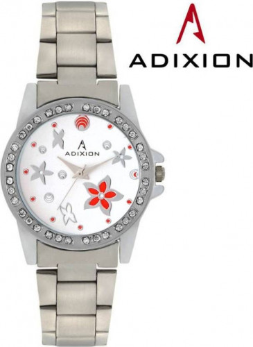 ADIXION 9401SM28 Watch