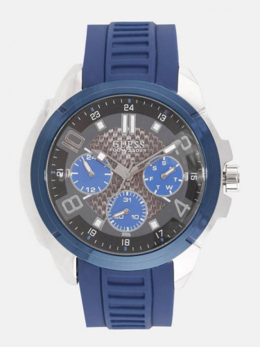 Guess W1050G1 Watch