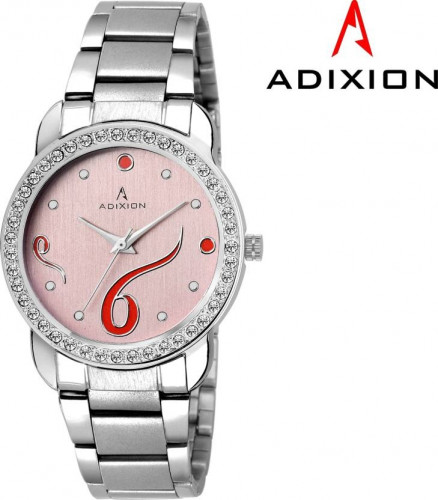 ADIXION 9404SM68 Watch