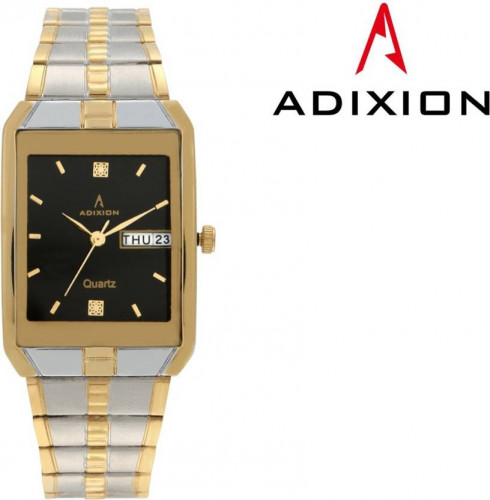 ADIXION 9151BM01 Watch