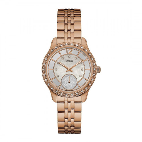Guess W0931L3 Watch