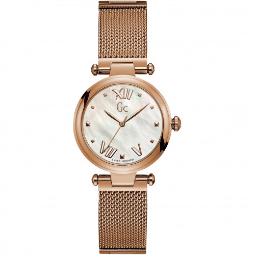 GC Y31002L1 PURE CHIC WOMEN WATCH