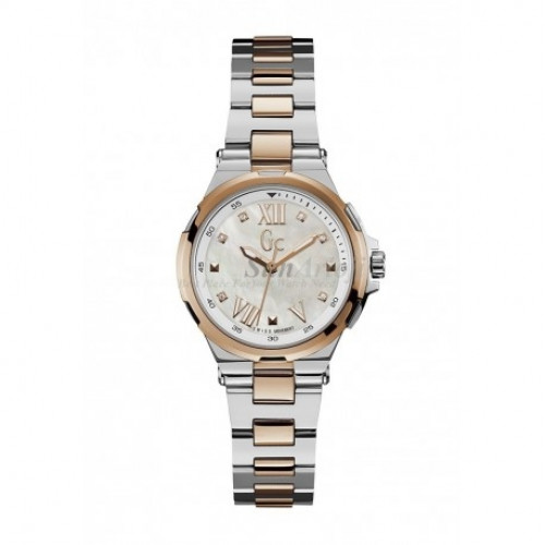 GC Y33104L1 STRUCTURA WOMEN WATCH