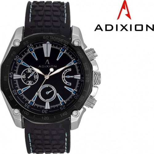 Adixion ST9302SP14A New Generation Watch