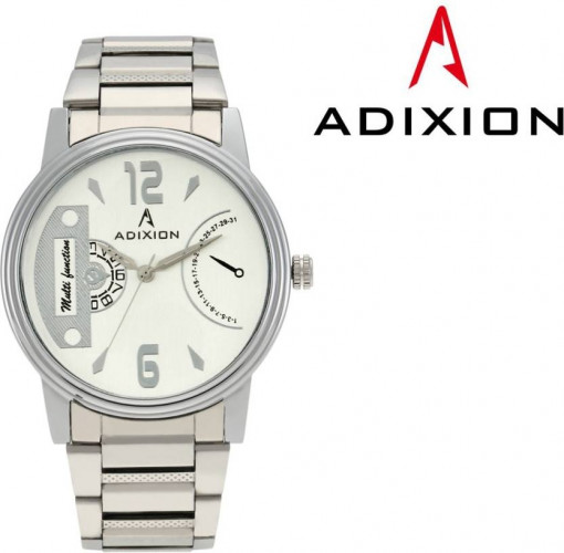 ADIXION 9316SMB3 Watch