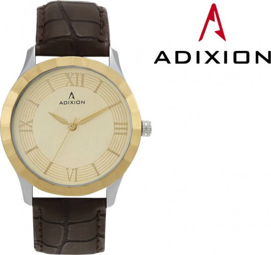 ADIXION AD9305BL11 Watch