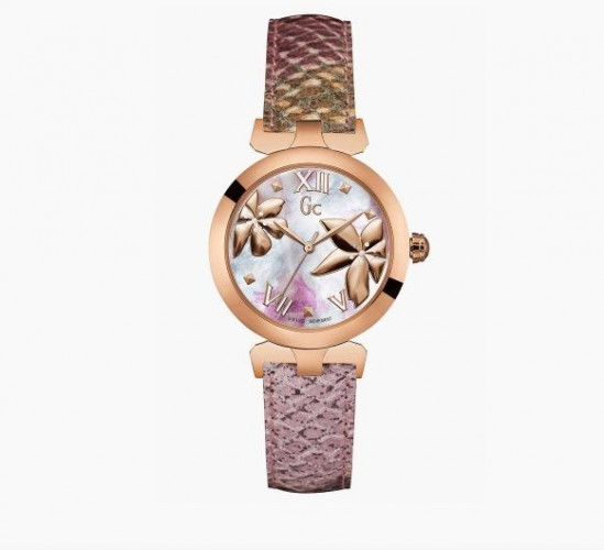 GC Y22002L3 Collection Lady Belle Womens Watch Y22002L3