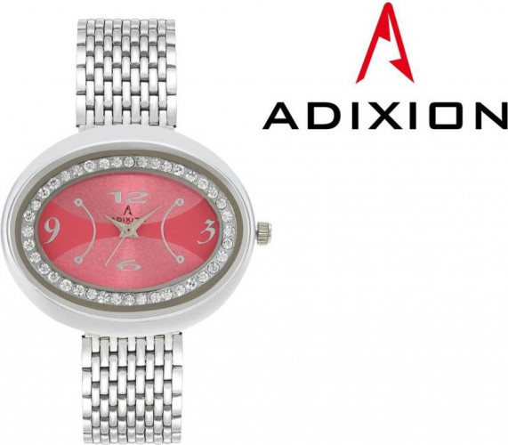 ADIXION 9420SMB8 Watch