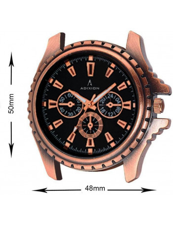 ADIXION 133KL0101 Watch