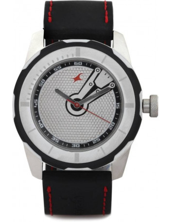 Fastrack NG3099SP03 Watch