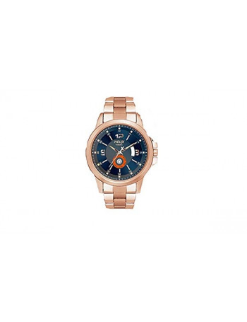 HELIX TW023HG19 Analog  Men's Watch
