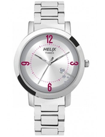 HELIX TW024HL21 WATCH