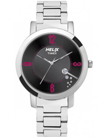 HELIX TW024HL20 WATCH