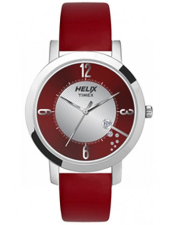 HELIX TW024HL19 WATCH