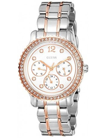 Guess W0305L3 Womens Enchanting Watch