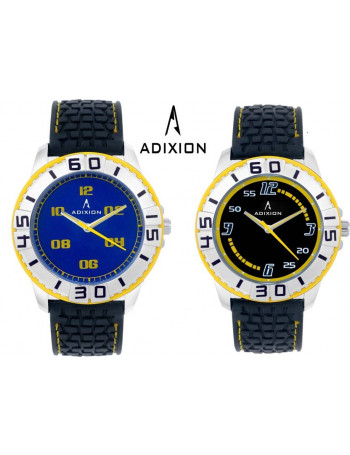 ADIXION 9310SP19A4 COMBO Watch