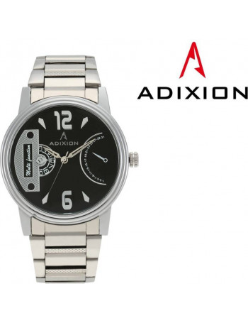 ADIXION 9316SM01 Watch