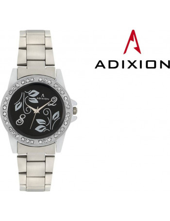 ADIXION 9401SM01 Watch