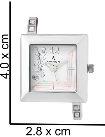 ADIXION AD9405SL2838A COMBO Watch