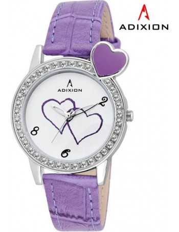 ADIXION 9408SL07 Watch