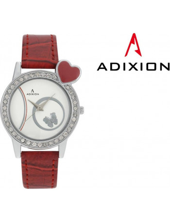 ADIXION 9408SL2828 Watch