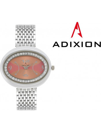 ADIXION 9420SM06 Watch