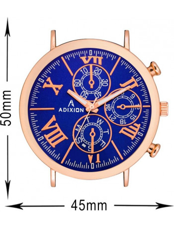 ADIXION 9537WL04 Watch
