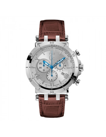 GC INSIDER CHRONO LEATHER