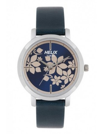 HELIX TW024HL15 WATCH