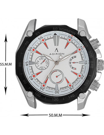 Adixion ST9302SP02 New Generation Watch